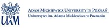 ADAM MICKIEWICZ UNIVERSITY IN POZNAŃ - AMU