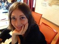 Alessia Marchi