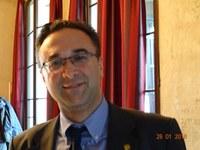 Andrea Ceccherelli