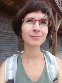 Magdalena Bednarek