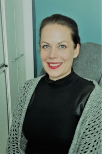 Maija Paatero