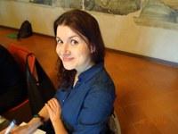 Malgorzata Jakobsze