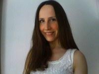 Pia Eriksson